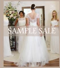 wedding dress sale london the wedding house 11 photos 18 reviews wedding planning