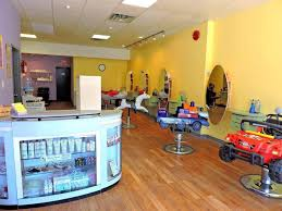 best kids haircuts and barbers in toronto toronto mom now