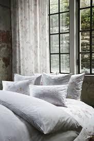12 best christian fischbacher images on pinterest 3 4 beds bed