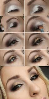 makeup tutorials for deep set eyes helen torsgården hiilens sminkg