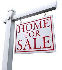 house for sale clipart clipartion com