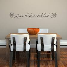 dining room wall decor concept home decor news