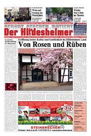 Wohnzimmerschrank Porto Ahorn Ausgabe 04 2016 By Der Hildesheimer Issuu