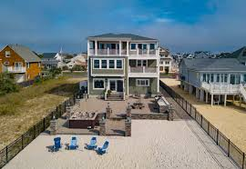 ortley beach real estate find your perfect home for sale