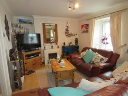 livingroom estate agents guernsey living rooms estate agents guernsey coma frique studio 0e0da8d1776b