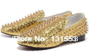 cheap spike dress shoes find spike dress shoes deals on line at