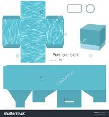 amazing gift box templates free download pictures resume samples