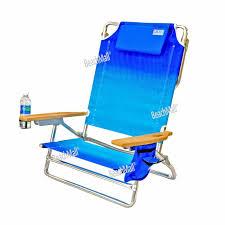 Big Beach Chair 19 Best Large Beach Chairs Images On Pinterest Beach Chairs Big