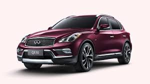 lexus nx mission viejo 2016 infiniti qx50 connecting procedure if so equipped youtube