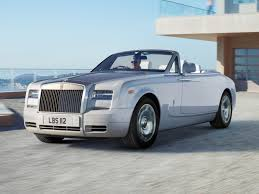 roll royce phantom coupe 2012 rolls royce phantom coupe information and photos zombiedrive