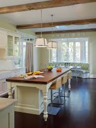 kitchen islands with legs kitchen island legs kitchen island decoration