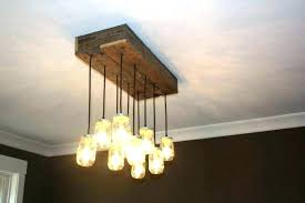 Chandeliers Orlando Chandelier Store Near Me As Well As Medium Size Of Lighting Setup