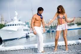 singles ship cruise lovetoknow