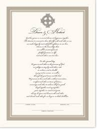 anam cara symbol scottish and celtic wedding vows blessings and poetry