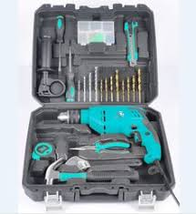 proxxon new micromot tools woodworking tools pinterest