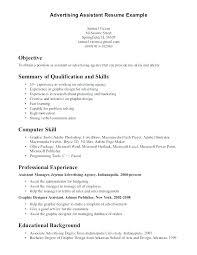 dental hygiene resume template orthodontic assistant resume megakravmaga