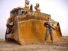 daphne anson rachel corrie u0026 the bulldozer the photo that