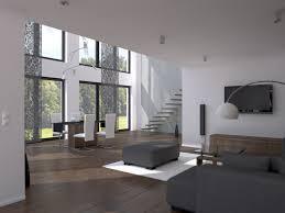 Wohnzimmer Einrichten Grau Braun Deko Wohnzimmer Modern Modernes Wohnzimmer Gestalten 81 Wohnideen