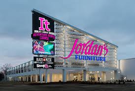 fresh jordan furniture store decorate ideas simple under jordan