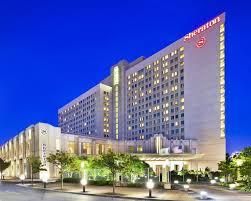 room cheap hotel rooms atlantic city nj decorating ideas