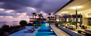alila villas uluwatu honeymoon packages