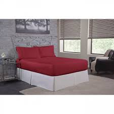 Best Egyptian Cotton Bed Sheets Bedroom Using Enchanting Thread Count Sheets For Cozy Bedroom