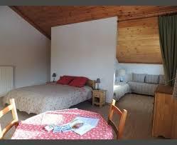 chambre d hote montgenevre le chalet des dryades chambre d hôtes gites de