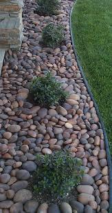 14 best rock gardens images on pinterest rockery garden garden