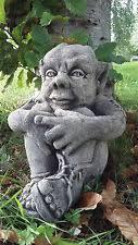 garden troll ebay