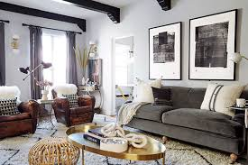 home decorating ideas for small living rooms 80 ways to decorate a small living room shutterfly