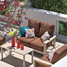 Curtains San Jose Kmart Patio Furniture On Patio Cushions For Easy Patio Furniture