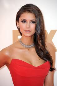 hot new years dresses 2011 2012 new years makeup looks and ideas addicted to