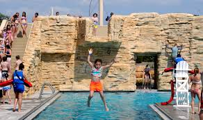 Minnesota wild swimming images Best outdoor water parks in minnesota jpg