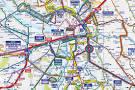 Augmentation de 6 à 9 % des tarifs Tisséo à Toulouse au 1er ...