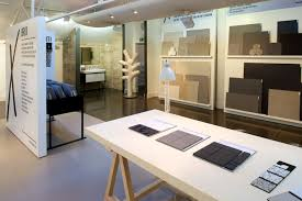 home design stores wellington why it s important that your property should matter to you home