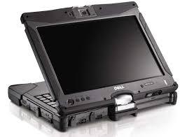 dells black friday dell u0027s latitude xt2 xfr tablet gets official slimmest rugged