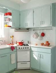small kitchen designs modern white armchair glass front upper