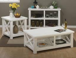 jofran madaket reclaimed pine end table pilgrim furniture city