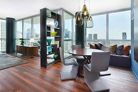 Chicago Interior Design Maximizing Interior Spaces Interior Designers Chicago Morgante