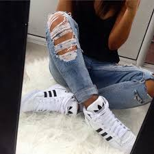 discount cheap fashion women sneakers shoes online pin by angela jeudi on fashion pinterest adidas nuggwifee and
