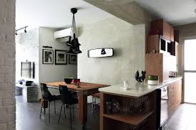 Amazing HDB Flats In Sengkang And Punggol Home  Decor Singapore - Hdb interior design ideas