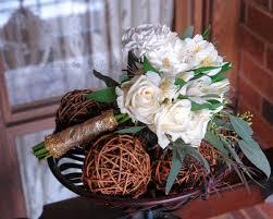 wedding flowers july s christmas wedding in july flowers by kelle b