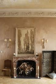 474 best interior i like images on pinterest kelly wearstler