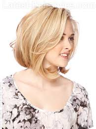 pictures of bob hairstyle for round face thin hair bob styles for round faces short hairstyles 2016 2017 most