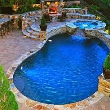 Backyard Spa Parts All Parts Pool And Spa Tub U0026 Pool 101 Airstrip Rd Kill