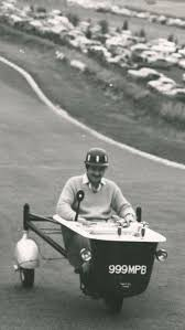 Bathtub Race Track 125 Best Open Wheels Images On Pinterest Car Race Cars And Old Cars