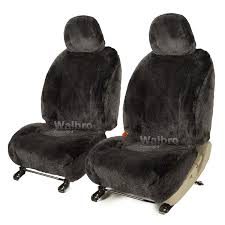 seat covers for toyota camry 2014 toyota avalon sheepskin seat covers