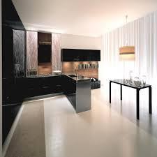 peinturer comptoir de cuisine peinture carrelage marron avec comptoir de cuisine en bois blanc