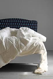 washed cotton duvet cover urban outfitters