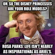 Rosa Parks Meme - rosa parks meme 28 images no rosa parks quickmeme rosa parks